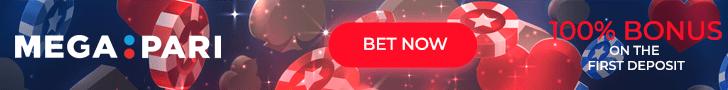 megapari sports betting